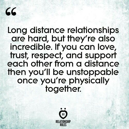 long-distance-relationship-quotes-8