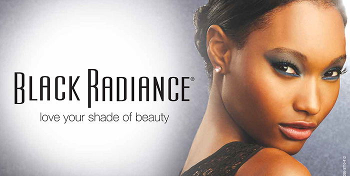 featured_blackradiance