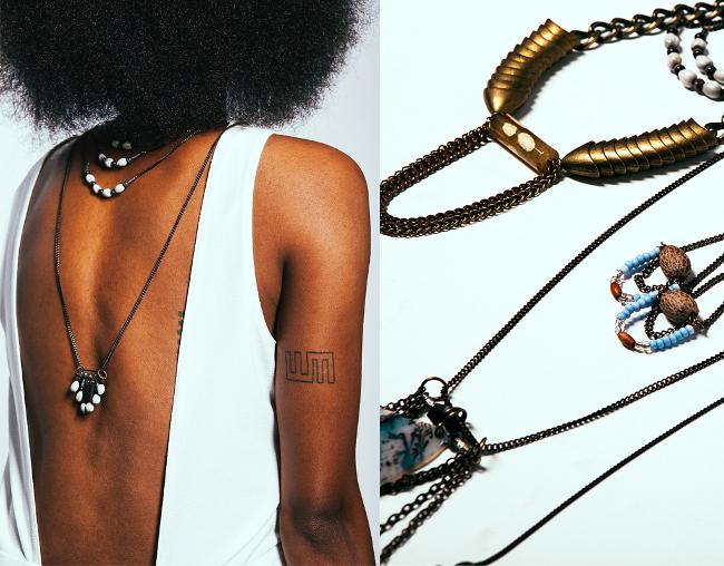 the-wildmoon-jewelry-01
