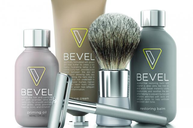 walker__co_bevel_products_3x2