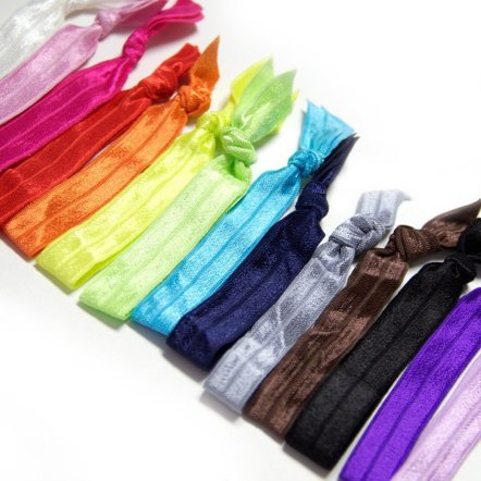 the-ribbon-dress-a-classic-fashion-trend