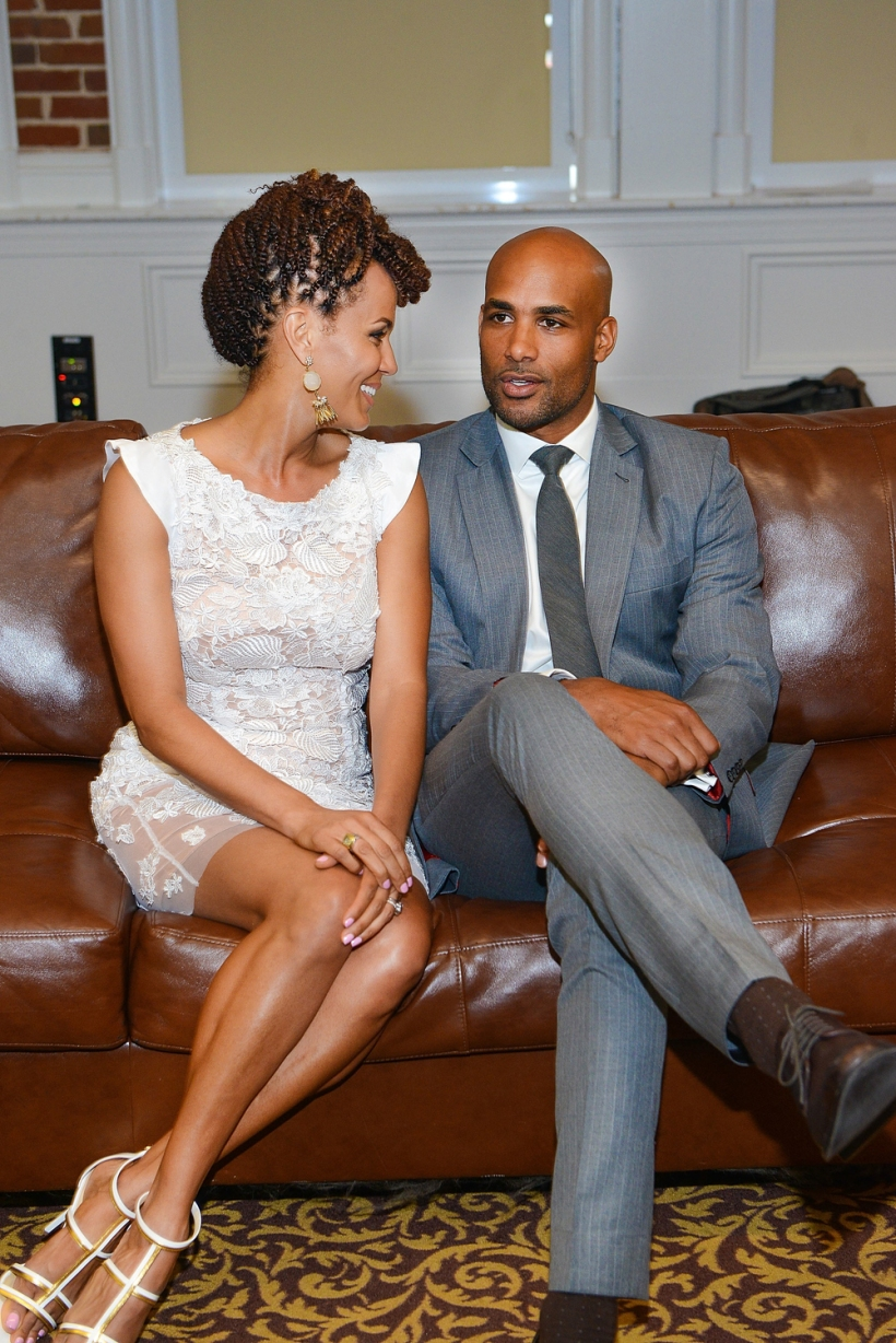 nicole-ari-parker-and-boris-kodjoe-attends-pass-on-the-blessings-awards-at-buckhead-theatre-in-atlanta-georgia
